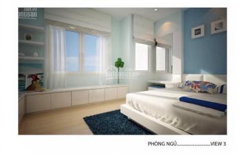 Bán gấp căn hộ Park View Phú Mỹ Hưng Quận 7, 106m2, 3PN, giá rẻ 3.75 tỷ. LH: 0906307375