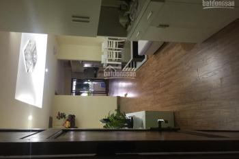 Bán gấp căn hộ 75m2 Thepried Hải Phát tk 2pn-2 wc giá 1tỷ350tr
