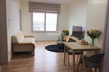 CĐT bán chung cư quốc tế Booyoung Vina ỗ Lao Hà Đông, chiết khấu 13.4% trả 40% nhận nhà. 0941245398