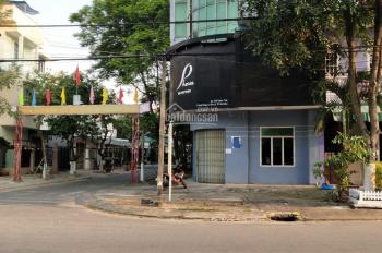 Bán nhà 3 tầng, 2 mặt tiền đường Thành Thái, Khuê Trung, Cẩm Lệ, Đà Nẵng