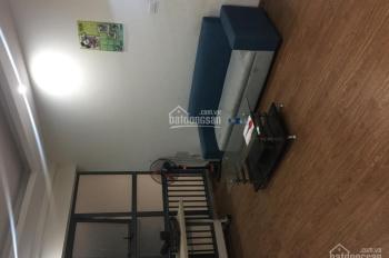 Chính chủ bán gấp căn hộ 98m2 thepried hải phát 3pn-2wc giá rẻ 19tr/m2