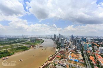 Chuyên cho thuê sang nhượng căn hộ Golden River Ba Son 1-4PN, giá tốt, LH: 0938 032 068 Mr Vương