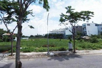 Bán lô đất đường Trục, P13, Q. Bình Thạnh, DT: 4x16m, giá 2,8 tỷ