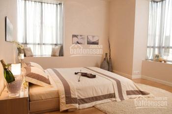 Cho thuê căn hộ Sunrise City View, nhà mới 100%, view đẹp, giá tốt nhất, LH: 0903 62 1992