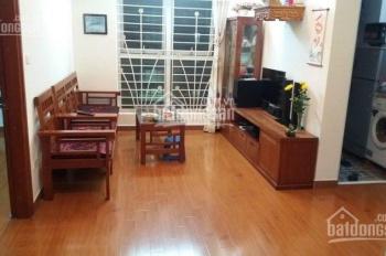 Chính chủ cần bán gấp căn hộ chung cư Dương Nội 61m giá 1 tỷ 050 triệu. LH 0917793383