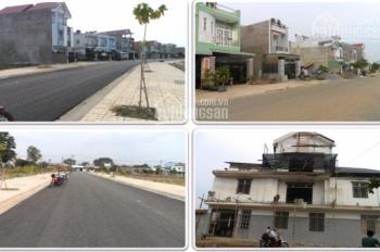 Ngân hàng thanh lý đợt 2 8 lô đất TP Biên Hòa, 5x18m, 10x18m, trả góp không lãi suất