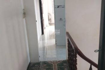 Căn hộ rẻ duy nhất, 2 phòng ngủ, 1 bếp, full nội thất, 60m2, lầu 3 - 0937.482.949