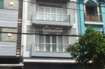 Nhà ngay mặt tiền nội bộ khu Tên Lửa, Q. Bình Tân, DT 5x30m, vị trí thoáng mát hợp vp, spa