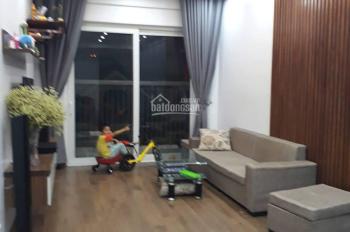 Cần bán gấp căn hộ chung cư HH Linh Đàm - bán nhà Linh Đàm giá rẻ