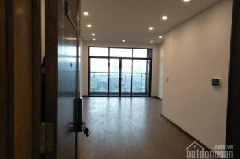 Bán căn hộ 2PN Sun Grand City, 69B Thụy Khuê chính chủ. Liên hệ: 091 281 0578