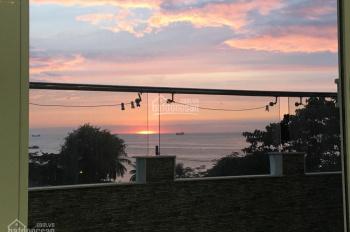 Bán gấp căn hộ resort view biển Vũng Tàu