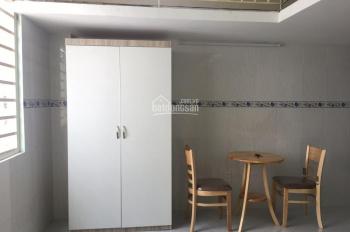 Phòng 30m2 nội thất đầy đủ ngay ĐH Hutech Ung Văn Khiêm, Quận Bình Thạnh