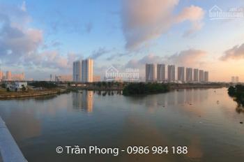 Anh chị đừng vội mua The Sun Avenue khi chưa gặp Hữu Phong, 0986.984.188