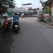 Nhà đường nội bộ An Dương Vương 10m, DT 8x18m (1 hầm + 1 trệt, 3 lầu), 30 phòng. LH 0902875659