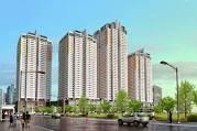 Bán căn hộ Thepride Hải Phát ,DT 75m ,2PN ,căn góc ,tầng trung ,ban công đông nam .Giá 1,5 tỷ