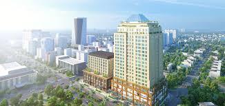 Bán gấp officetel cao cấp tòa nhà Golden King tầng 5 DT: 33,15m2 giá gốc 1,8 tỷ (chính chủ)