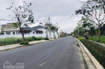 Cần bán nhanh lô đất  phước tường 3 khu gia đình quân đội 375 giá chỉ 2.480tr