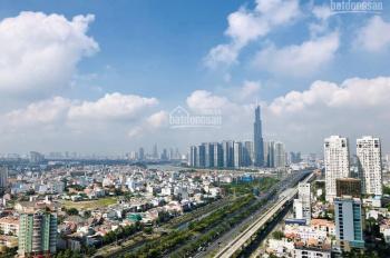 Chuyển nhượng căn hộ Masteri Thảo Điền, quận 2 - Cam kết giá thật - LH: 0906830591