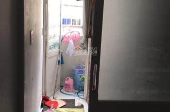 Sang nhượng căn hộ Lê Thành Tân Tạo
