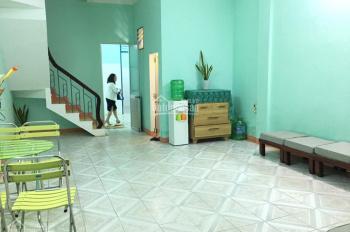 Cần bán nhà 2 tầng kiệt ô tô Thi Sách, gần sân bay Đà Nẵng, LH 0905.083.650