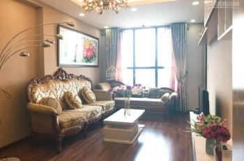 Bán ICON 56 Quận 4, 112m2 full nội thất, giá bán 7 tỷ 300 loại 3 phòng ngủ, LH 0899466699
