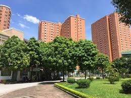 Bán nhanh căn hộ 2PN Nghĩa Đô. 1,72 tỷ