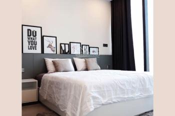 Chuyên cho thuê và bán nhiều căn hộ Bason Quận 1 giá tốt nhất thị trường. Hotline PKD: 0933312238
