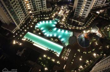 Bán duplex tại dự án Đảo Kim Cương 200m2, view Garden, giá 13.278 tỷ, LH 090.234.0518 (Ms. Ngọc)