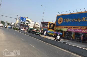 Mở bán đợt đầu 20 nền đất Garden City Nguyễn Văn Bứa cách chợ HM 800m, Gía 10tr/m2. LH: 0946810857