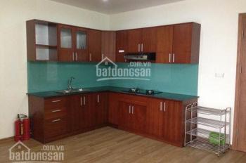 Bán chung cư Văn Khê CT5a ,86m2 , nhà đẹp giá rẻ
