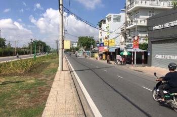Chính chủ bán gấp nhà mặt tiền Tân Sơn, Phường 15, Tân Bình, liên hệ chính chủ 0798963821 Mr Đạt