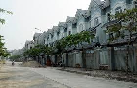 Khu C Geleximco gần Aeon Mall Hà Đông, Giá chỉ 29 triệu/m2.LH: 0936560398