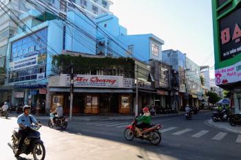 Chính chủ cho thuê nhà mặt tiền ngay TTTP Nha Trang