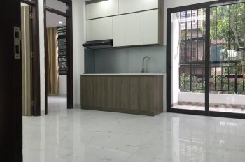 Chủ đầu tư trực tiếp bán chung cư phố Huế - Lê Duẩn - Hồ Ba Mẫu, 400tr - 780tr(1 2 - 3 phòng ngủ)