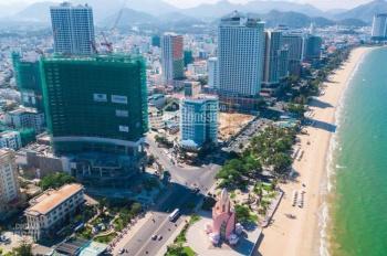 Sang nhượng căn 08 dự án AB Nha Trang, giá rẻ nhất thị trường, đầu tư sinh lời sau 2 tháng