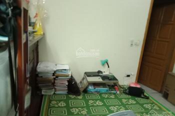 Cho thuê phòng trọ mặt đường Giải Phóng, Hoàng Mai, Hà Nội
