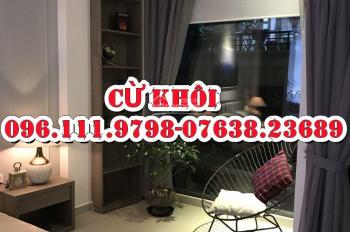 Nhà hẻm 15b Lê thánh Tôn, Bến Nghé Quận 1, 4x11 trệt lửng 3L cần bán xuống giá 12ty6, hẻm 4m thông
