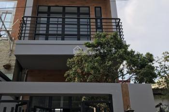 Cần bán nhà 1T 1L đường 385, Lê Văn Việt, (ngay ĐH Tài Chính), Tăng Nhơn Phú A, Q9 - 3.85 tỷ/64m2