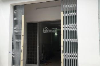 Nhà hẻm Đình Nghi Xuân - Phan Anh, 40m2, 1 lửng suốt đẹp, 2 phòng ngủ. Giá 2.85 tỷ
