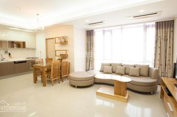 Bán căn hộ Imperia Q2 2PN, 95m2, full nội thất, hợp đồng thuê 23.16 tr/th, LH 0941475552