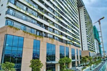 Bán căn hộ cao cấp Diamond Lotus Riverside, vị trí trung tâm giá rẻ giáp Q. 5,6,7,8,9,10,11