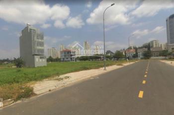 Bán lô đất 120m2 đường Nguyễn Xiển, Q. 9, dự án Đảo Kim Cương, SHR, giá 28tr/m2, 0906.349.031 Thọ