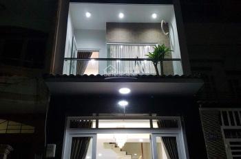 Bán nhà phố đẹp 1 triệt, 1lầu2lầu nhà cấp 4 ở nhiều khu vực, ai có nhu cầu lh : 0937678916