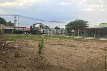 Sacombank thanh lý 5 lô đất MT Phan Văn Trị, P5, Q. Gò Vấp, 2.5 tỷ/nền 80m2, SHR, LH: 0937462023