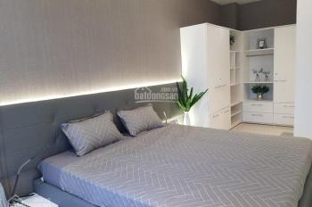 Nhà căn góc Phú Mỹ Hưng đang cần bán gấp, 76m2, 2PN, giá 2,2 tỷ TL, 0902.639.685