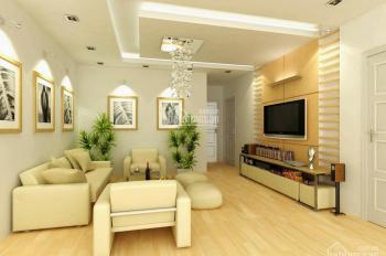 Hẻm đẹp Trần Quang Khai - Bà Lê Chân. DT lớn: 64,6m2. Nhà mới xây!! Chỉ 12,5 tỷ. LH :0933406680