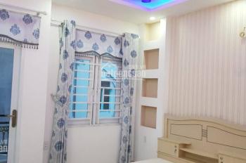 Nhà chính chủ cần bán Huỳnh Tấn Phát - Phú Thuận - Q7 - Giá 4,7 tỷ. LH: 0399739539