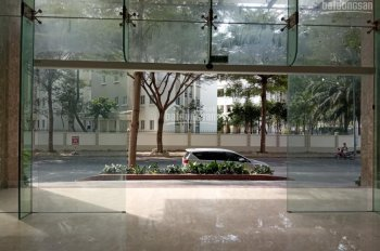Đẳng cấp KD thương mại tại trung tâm quận 7, Phú Mỹ Hưng, nhanh tay thuê ngay 0908.841.118