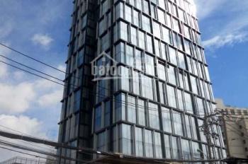 Văn phòng cho thuê ngay trung tâm Quận 1, văn phòng hạng A giá chỉ 900.000đ/m2. LH 0937679981