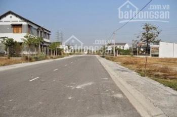 Bán gấp đất quận 9, mặt tiền đường 882, Phú Hữu, sổ hồng riêng, xây dựng tự do
